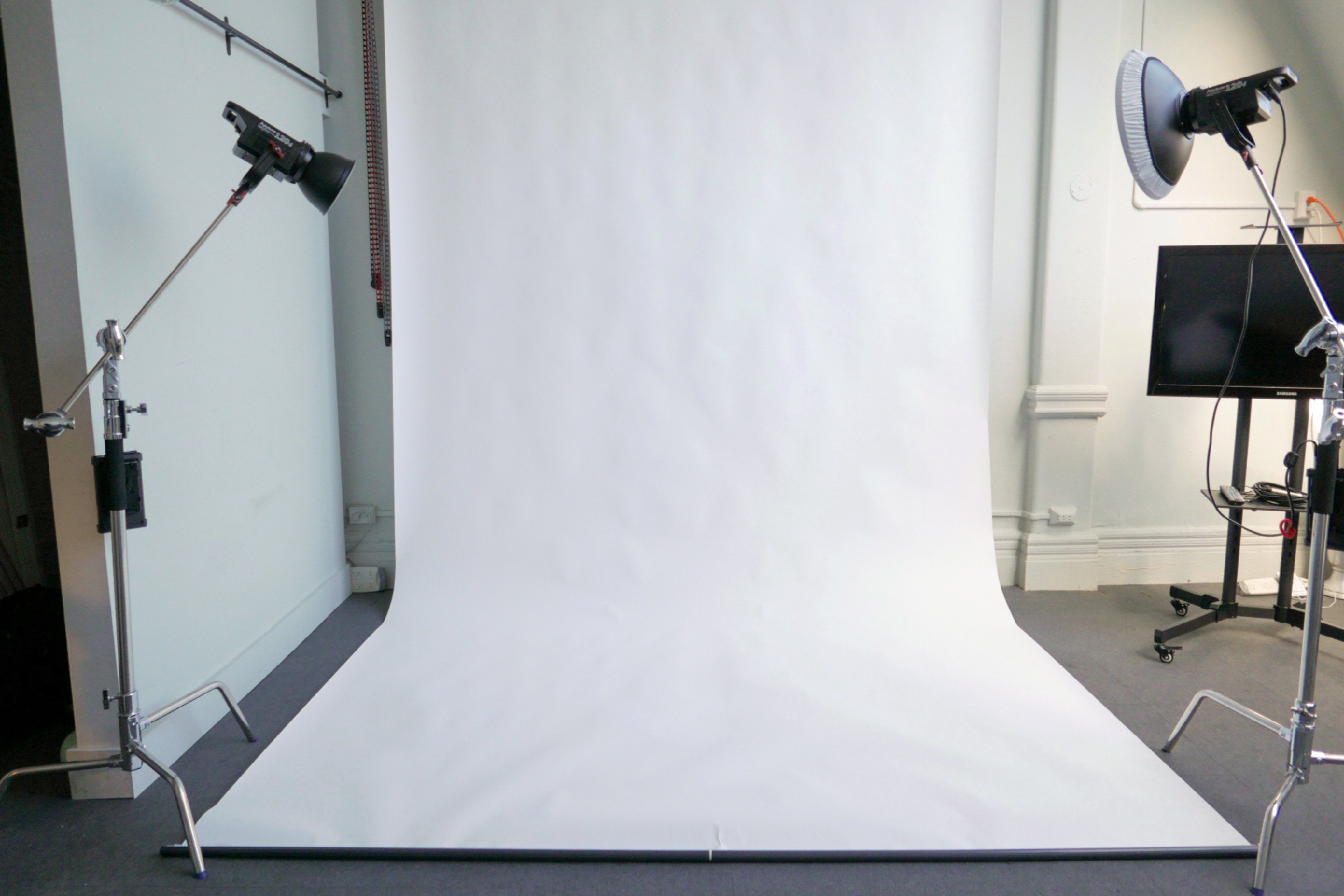 L1080061 (1).jpg