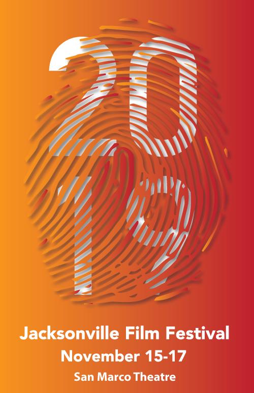 2019jacksonville-film-festival-poster.png