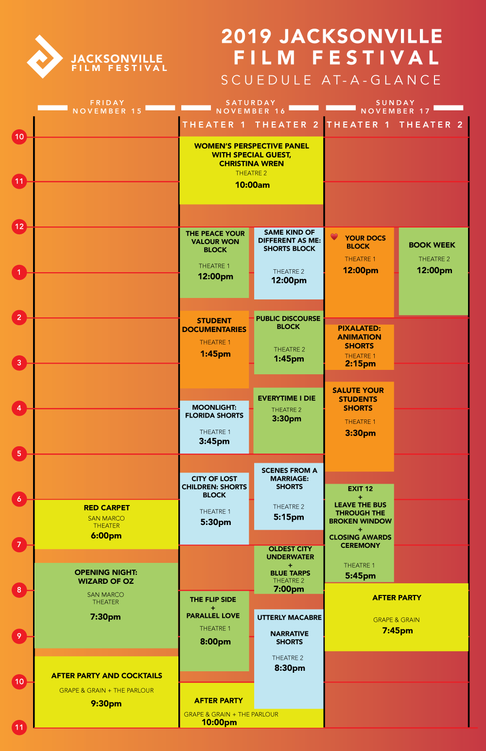 Schedule-glance6.png
