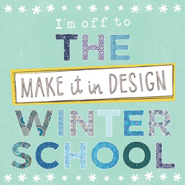 Winter school.jpg