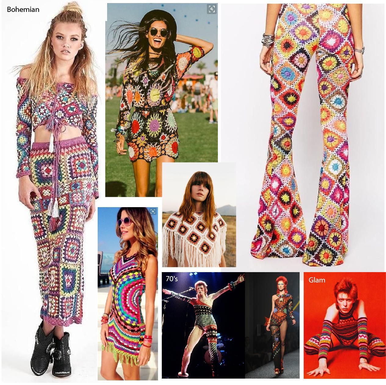 Glam Crochet Bohemian.jpg