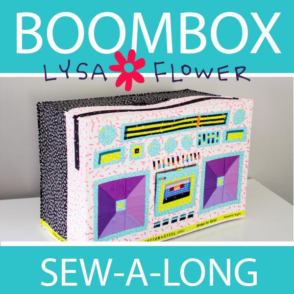 BOOMBOX BUTTON.jpg