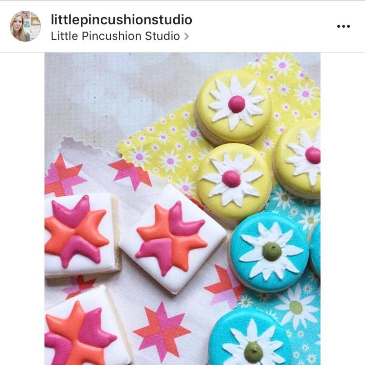 WEB SQ Cookies IMG_4818.jpg
