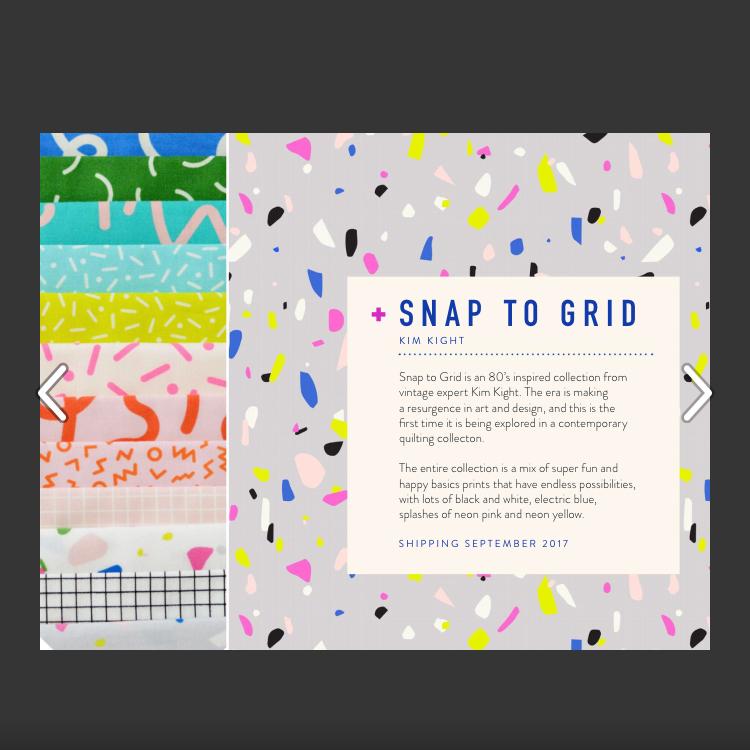 snap to grid IMG_5147.jpg