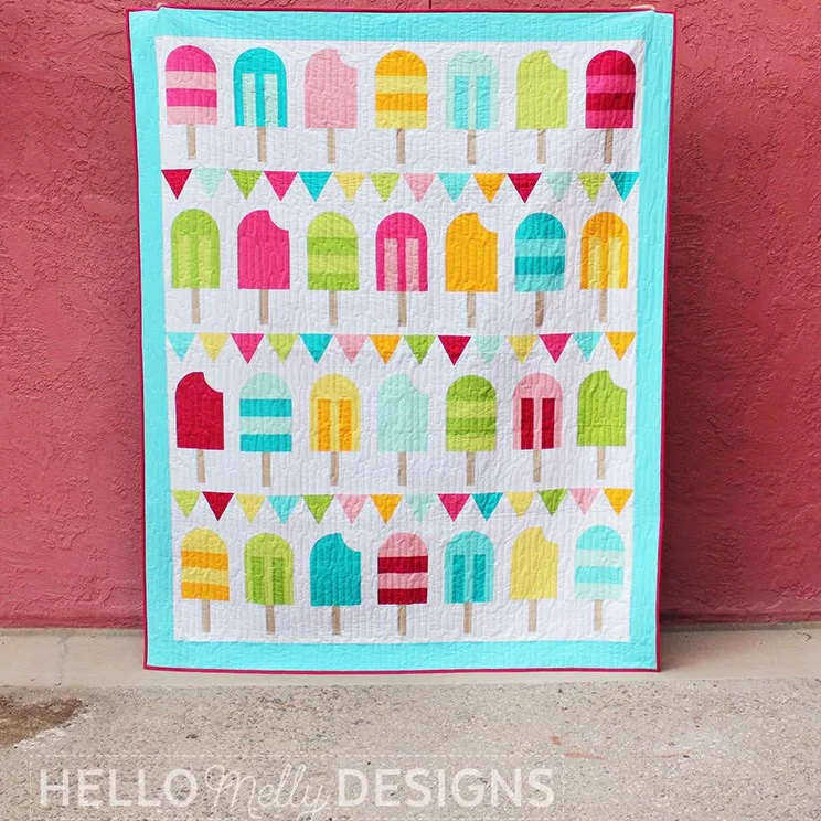 hello nelly Designs popsicle quilt.jpg