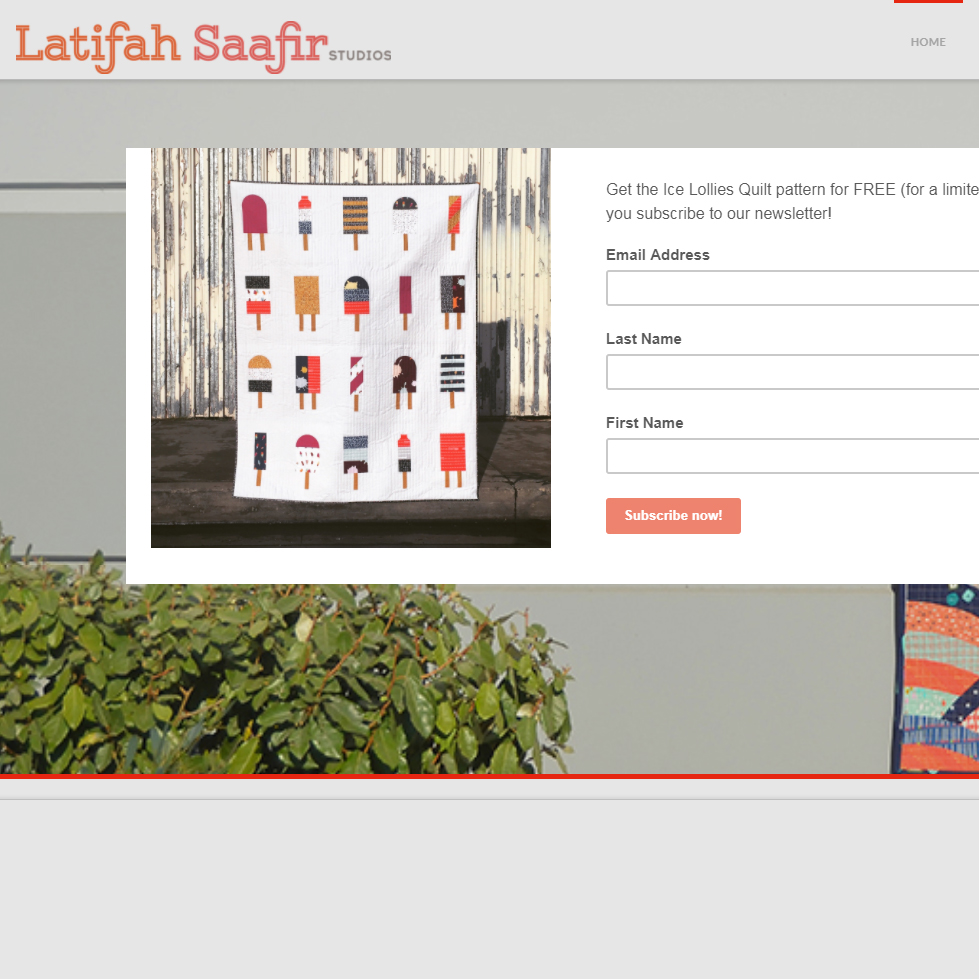 Latifah Saafir newsletter .jpg