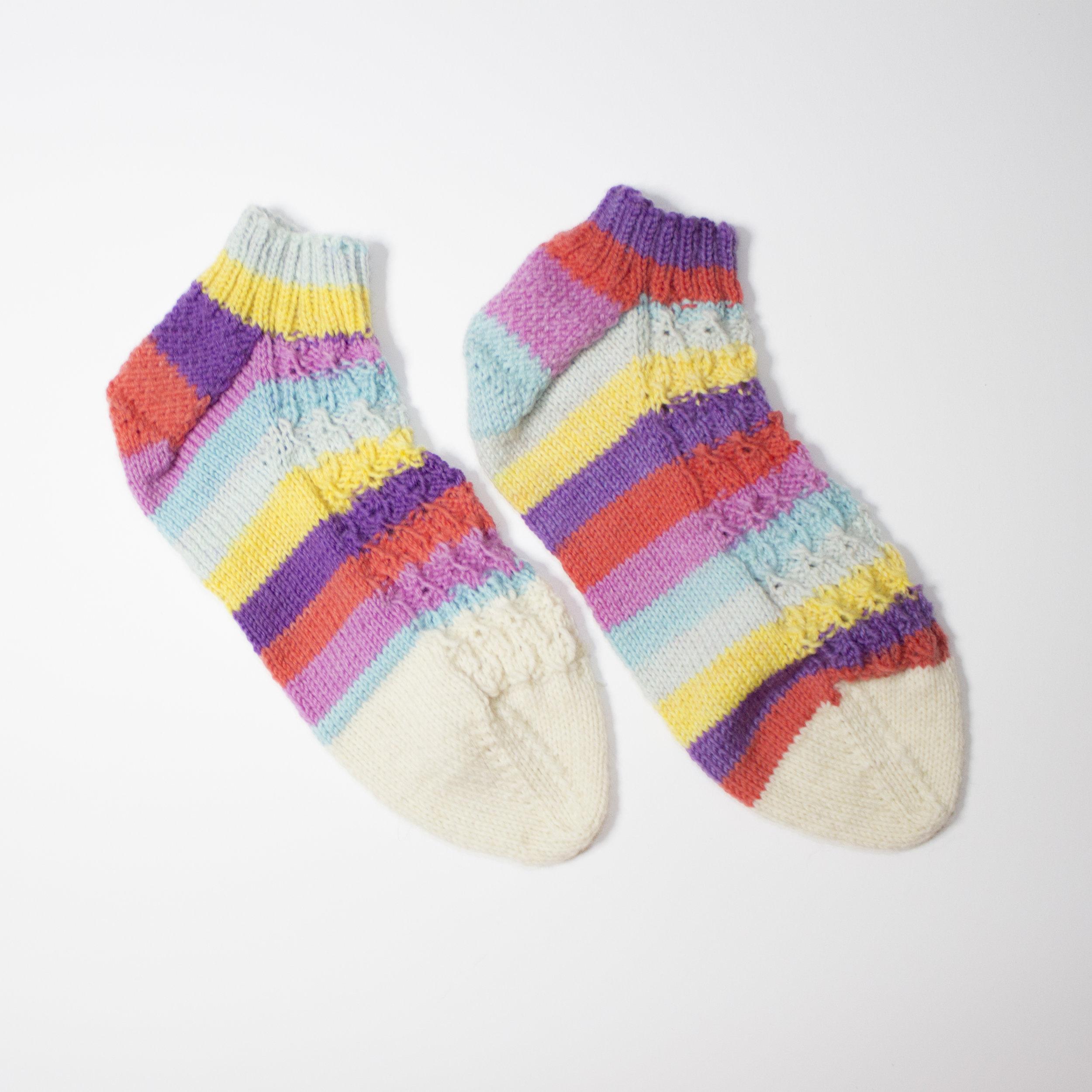 socks IMG_6210.jpg