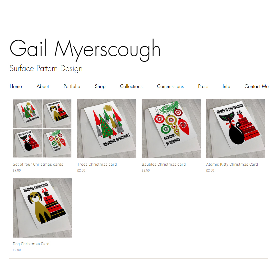 Gail Myerscough x-mas cards.jpg
