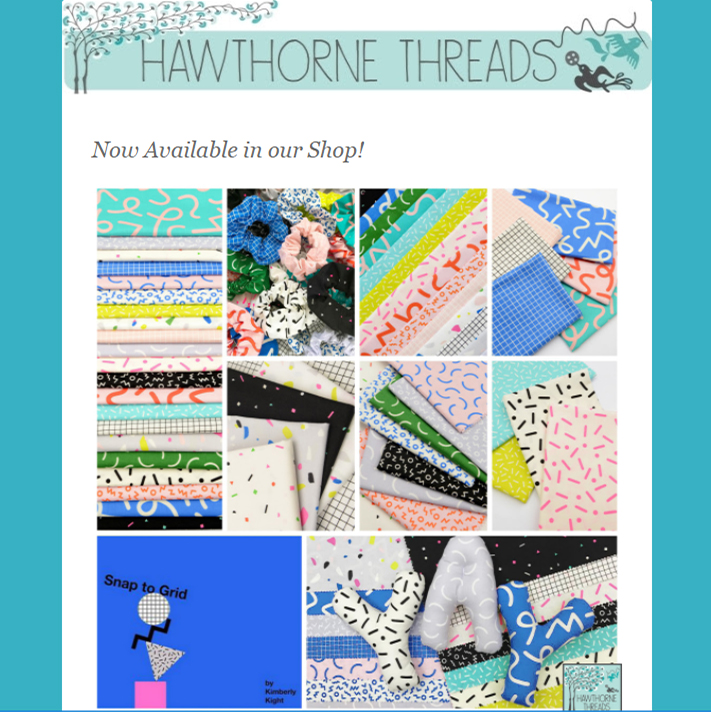 Hawthorne 1.jpg