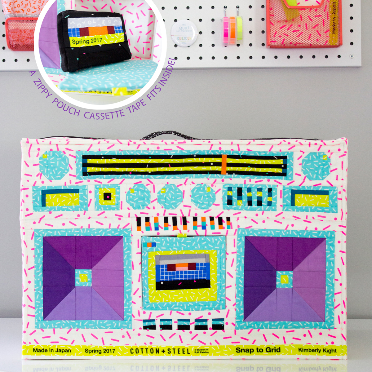 8-WEB-BOOMBOX-sewing-tutorial-website-photo.jpg