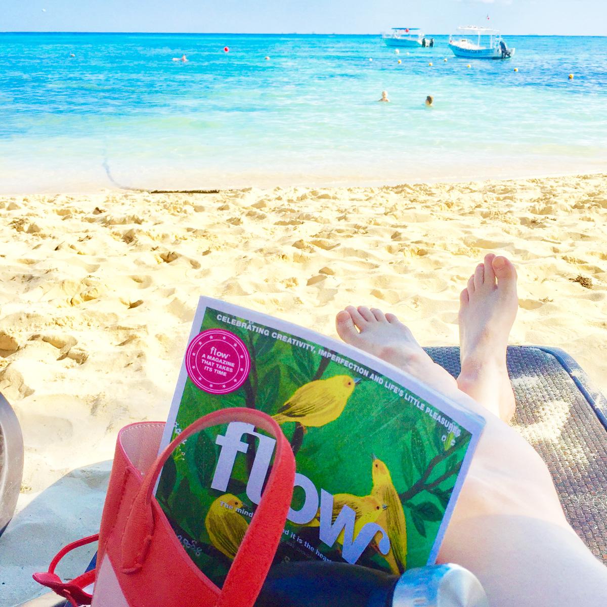 IMG_6341-the-beach-WEB.jpg