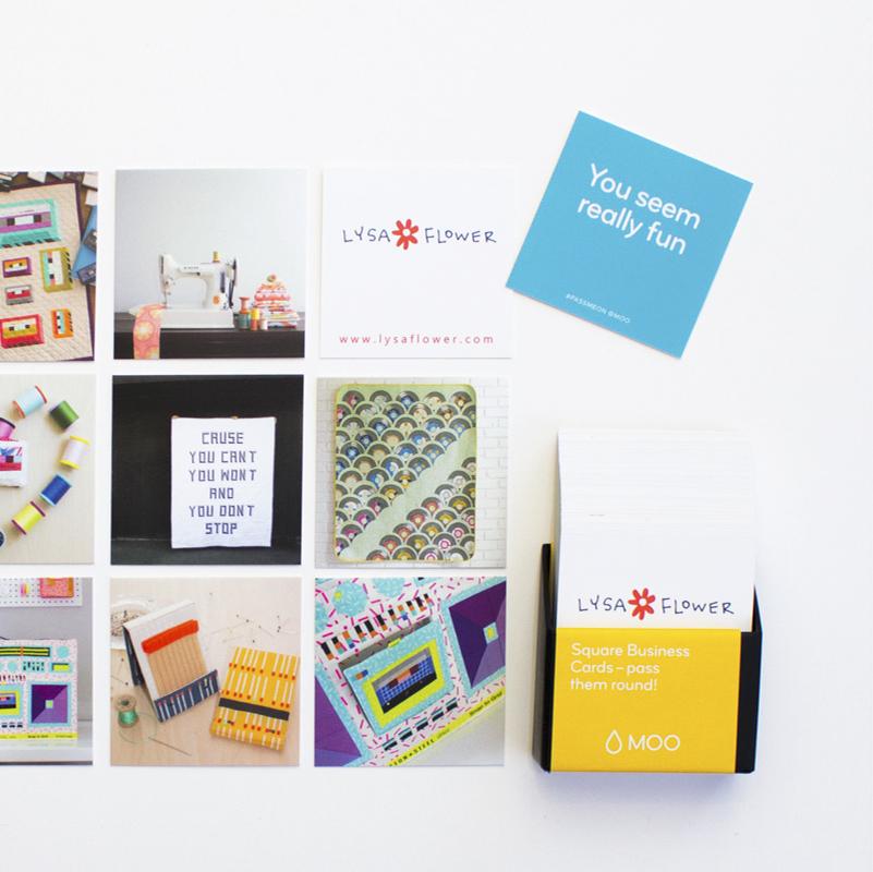 WEB-Moo-cards-IMG_7536 01.jpg