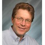 2012/13   Christian Steinbrecher, PE  Ukiah Engineering