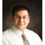 2010/11   Javier Moncada, A.M.ASCE, EIT  Berger/Abam Engineers