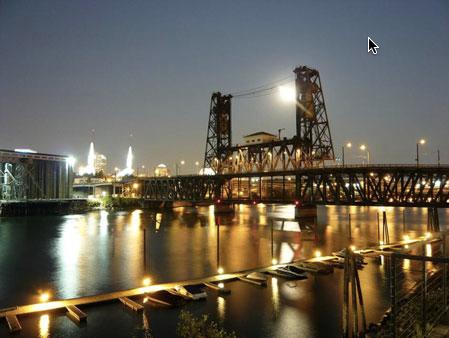 steel-bridge.png