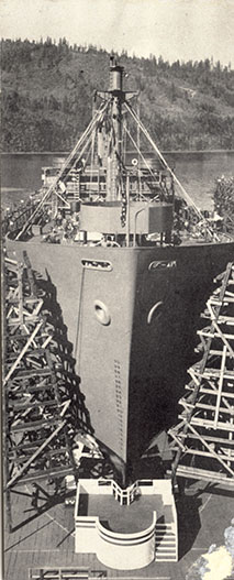 1945_Oregon shipyards_A2004-002.2261.jpg