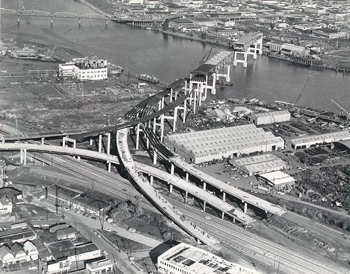 1964_Marquam bridge_A2005-001.417.jpg
