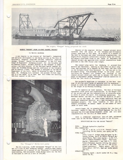 Oregon Dredge_01_1966.jpg