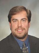 2007/08 Alex Lockard, M.ASCE, PE  Tetra Tech EC, Inc.