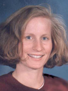 2002/03 Kathy Sugnet, PE   Pacific Water