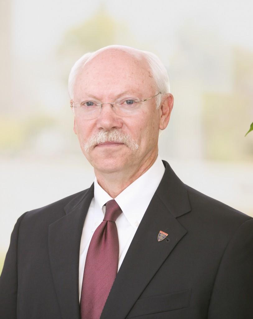 1998/99 Bill Wilkerson, PE  AECOM