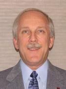 1997/98 Rick Martin, PE  W&H Pacific