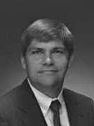 1989/90 Mark Borquist, PE  PacifiCorp