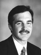1986/87 Greg DiLoreto, PE  Tualatin Valley Water District