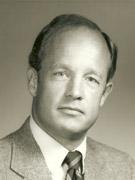 1984/85 Robert A. Wright
