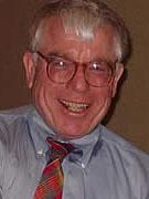 1983/84 David D. Driscoll, PE  GRI