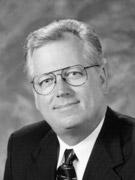 1982/83 Arlan H. Rippe, PE   Kleinfelder