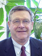 1978/79 W. Lee Schroeder, PE  Oregon State University