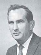 1976/77 Gordon W. Beecroft   Oregon State University