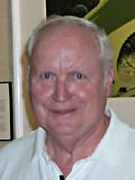 1972/73 Harold D. Pritchett, PE  Oregon State University