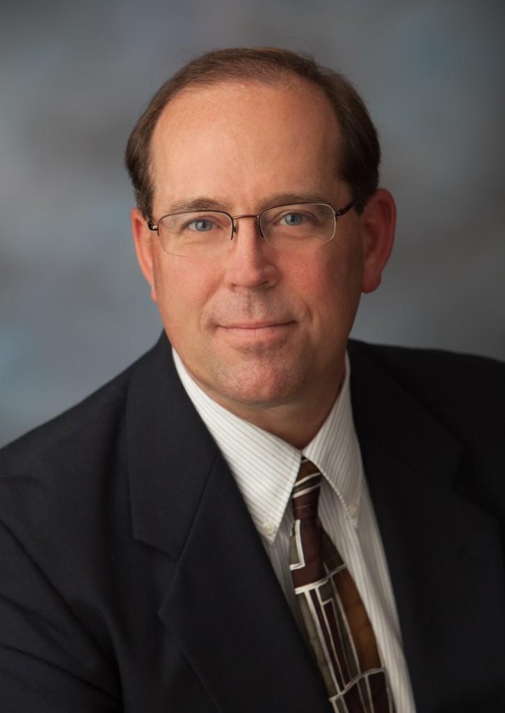 2016/15 Mark Libby, PE  HDR Engineering, Inc.