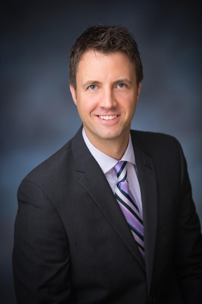 2014/15 Jason Magalen, PE, C.H.  HDR Engineering, Inc.