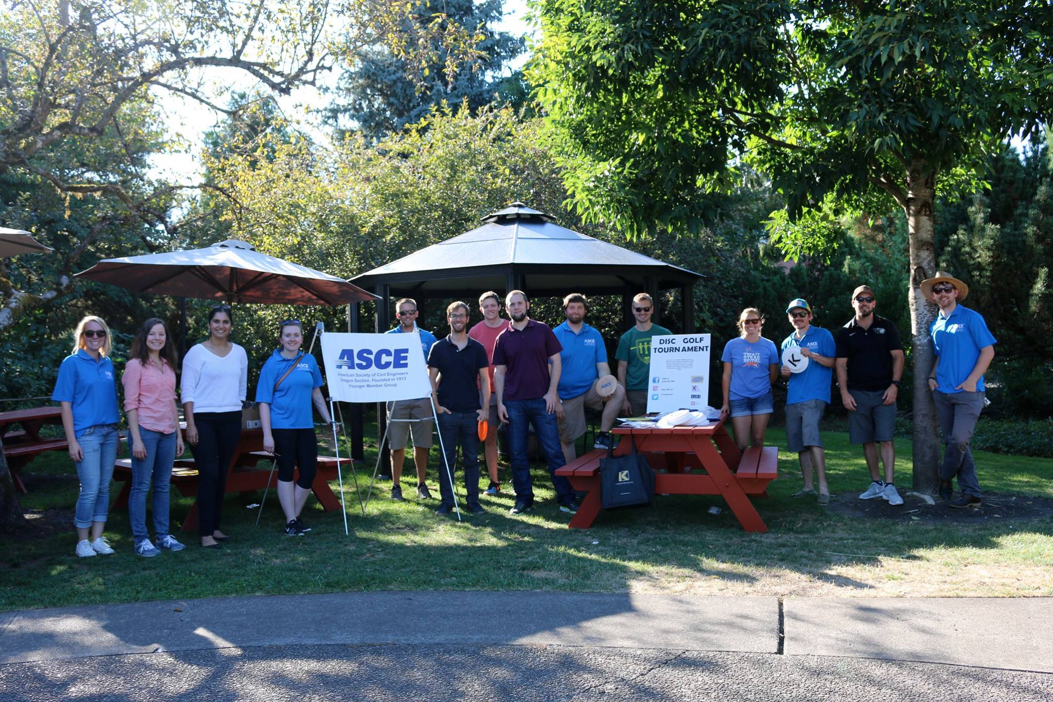 2016 Disc Golf Tournament.jpg
