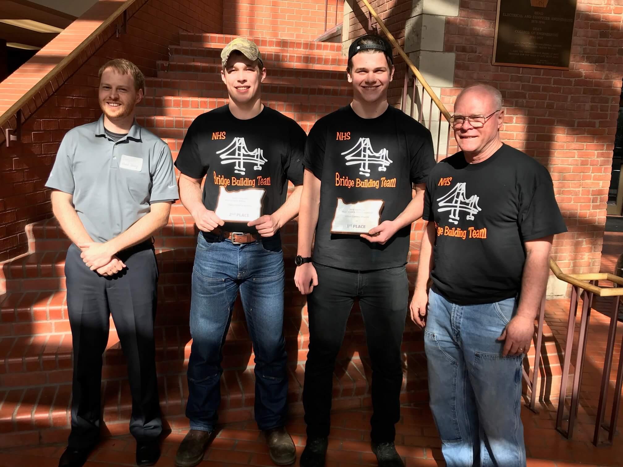 CH2M_Bridge_Contest_winners.jpg