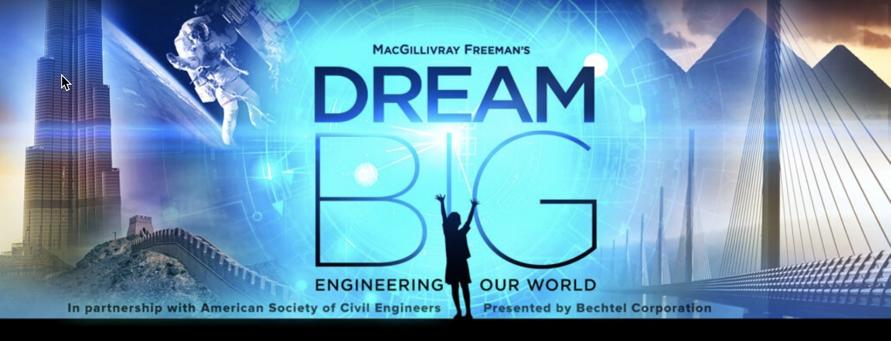 dream-big.png