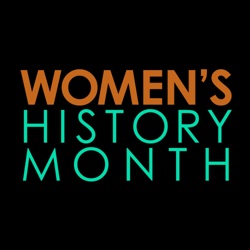 womens history month image.jpg