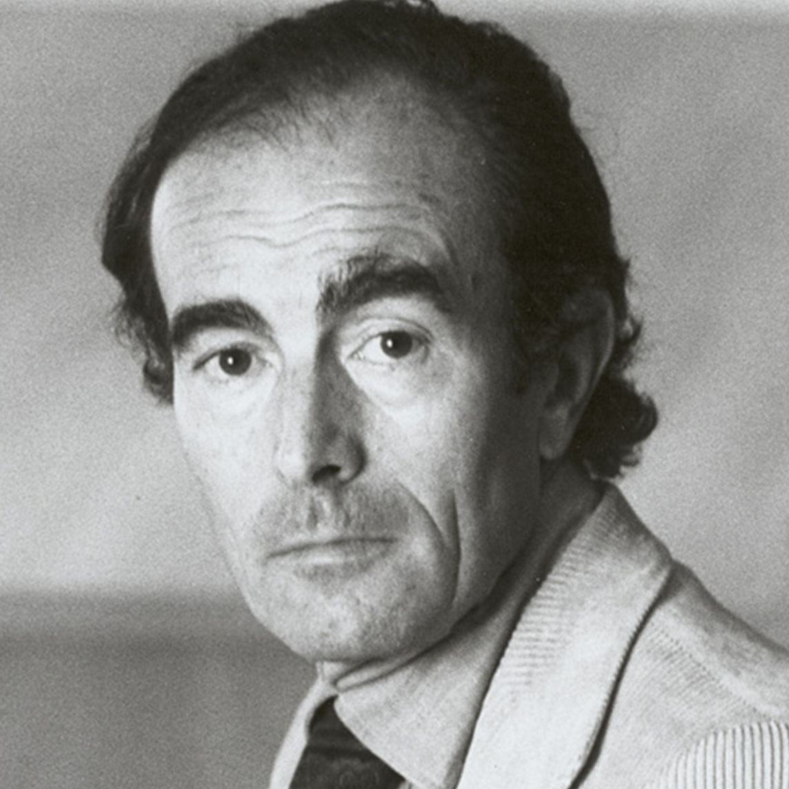 """In 1920 Magistretti was born in Milan, the city in which he graduated in architecture in 1945, and where his professional career has spun its story ever since, chiefly in the fields of architecture, town planning and industrial design. The first recognition of his work came in 1948, when he won the Gran Premio at the 8th Triennale. After that came almost forty years of activity with other prizes and awards in recognition of Magistretti's work in various sectors in different countries.  Giving lessons and lectures in various faculties of architecture and schools of design in Italy and abroad, from Milan to New York, from Paris to London, a city to which he is particularly devoted, he has been an """"Honorary Fellow"""" of the Royal College of Art since 1983.  Furniture, lamps and other objects that he designed may be found all over the world and the most important design museums have given exhibitions in his honour and kept examples of his work in their permanent collections.  Magistretti's research has been continuous - into design, the culture of the project and innovative experimentation with materials and space solutions, not to mention shapes and functions far from the rigours of fashion that they have passed through during the years. He started designing for Cassina in 1960, and from that date on his signature is to be found on very many products. We recall in particular the Maralunga sofa of 1973 and the Nuvola Rossa (1977) bookcase, which are still indisputable international best-sellers and have provoked hordes of imitations which have not been able to echo even faintly the success of the originals."""