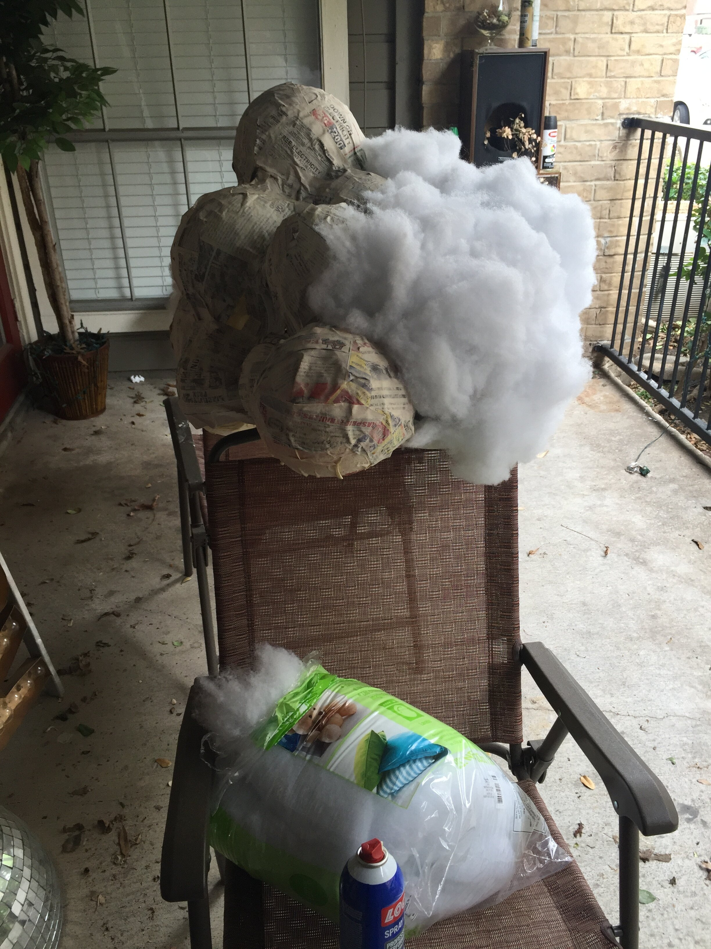cloud head 1.JPG