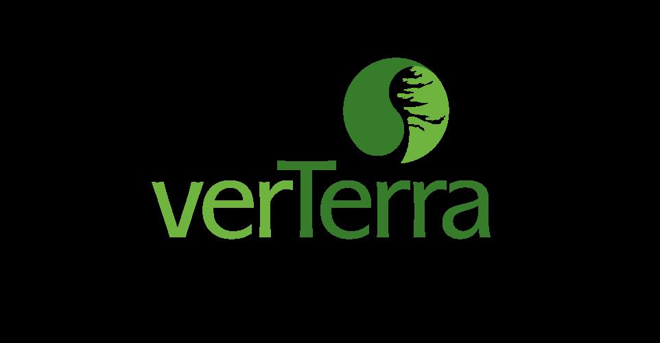 Alterna-Savings-bilingual_color_stacked.png