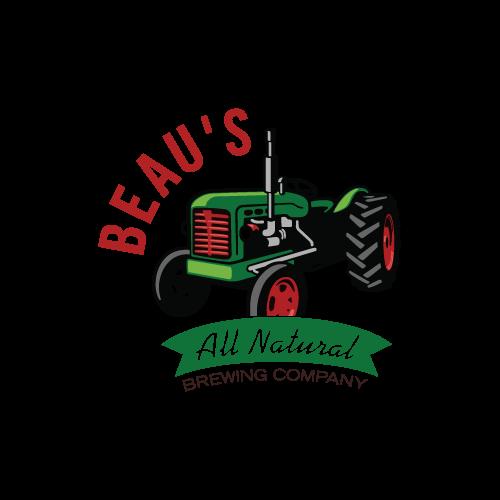 beaus-homemade.png