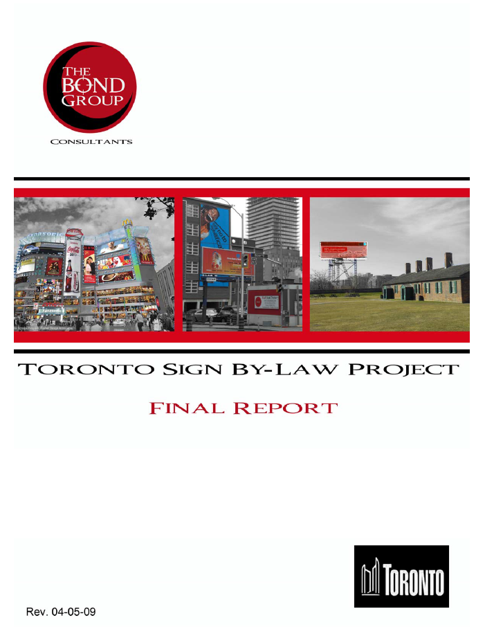 Toronto Sign By-Law Project.png