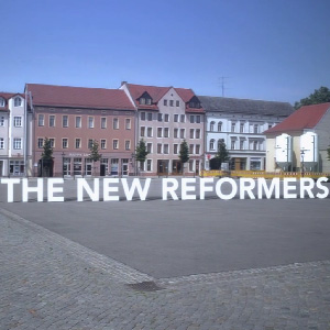 New Reformers