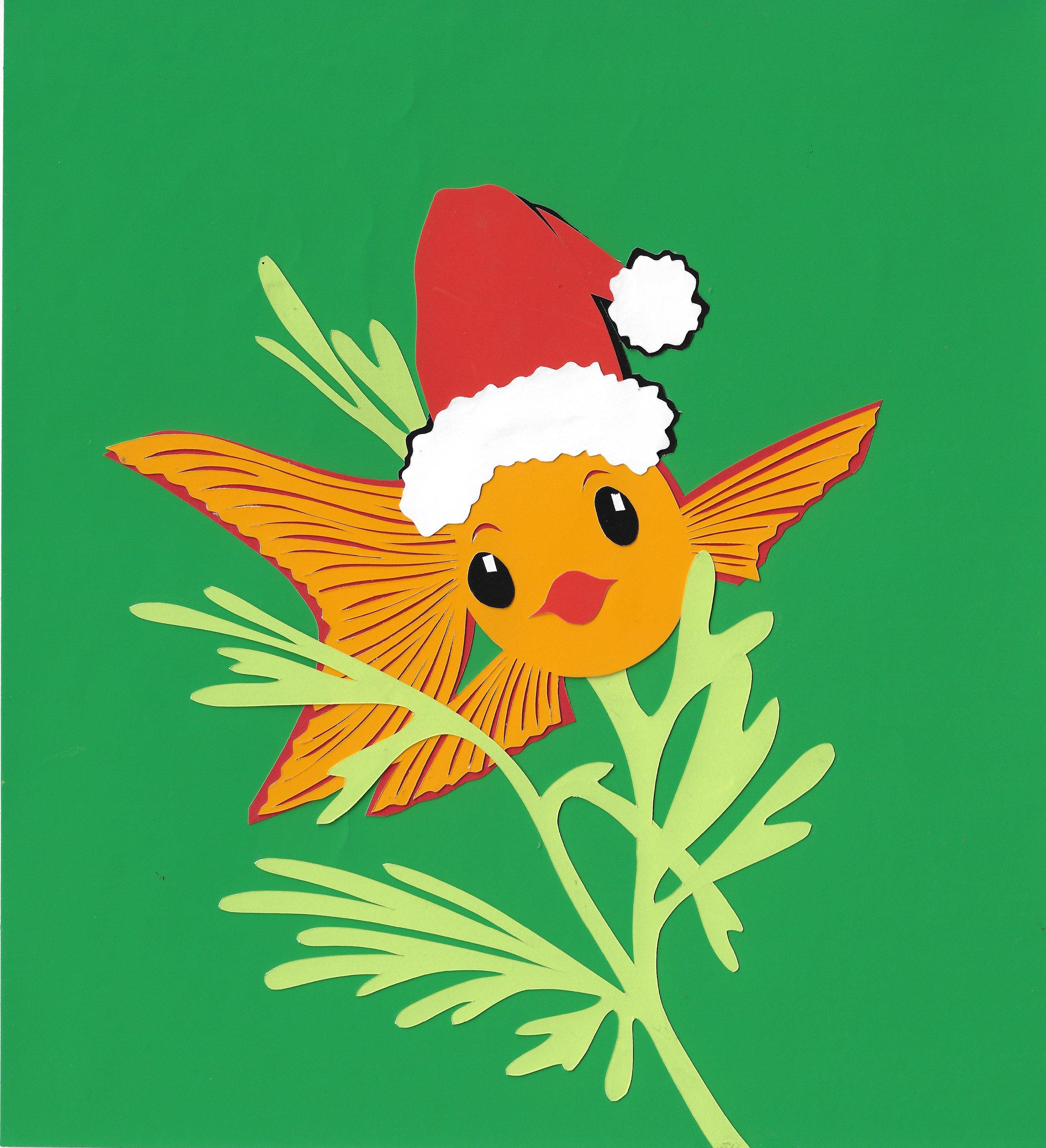 FISH Santa.jpeg