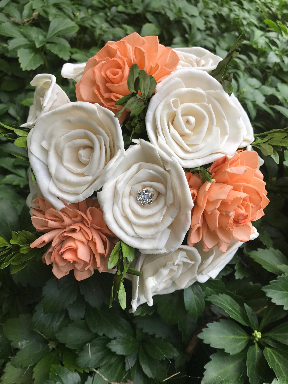 Bouquet Coral_Simchas&Shivas.JPG