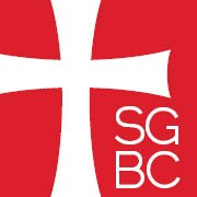 Sovereign Grace Bible Church