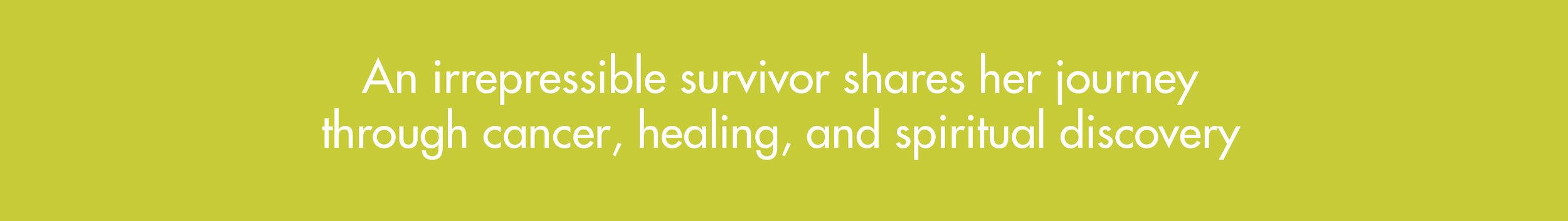 survivor1.jpg